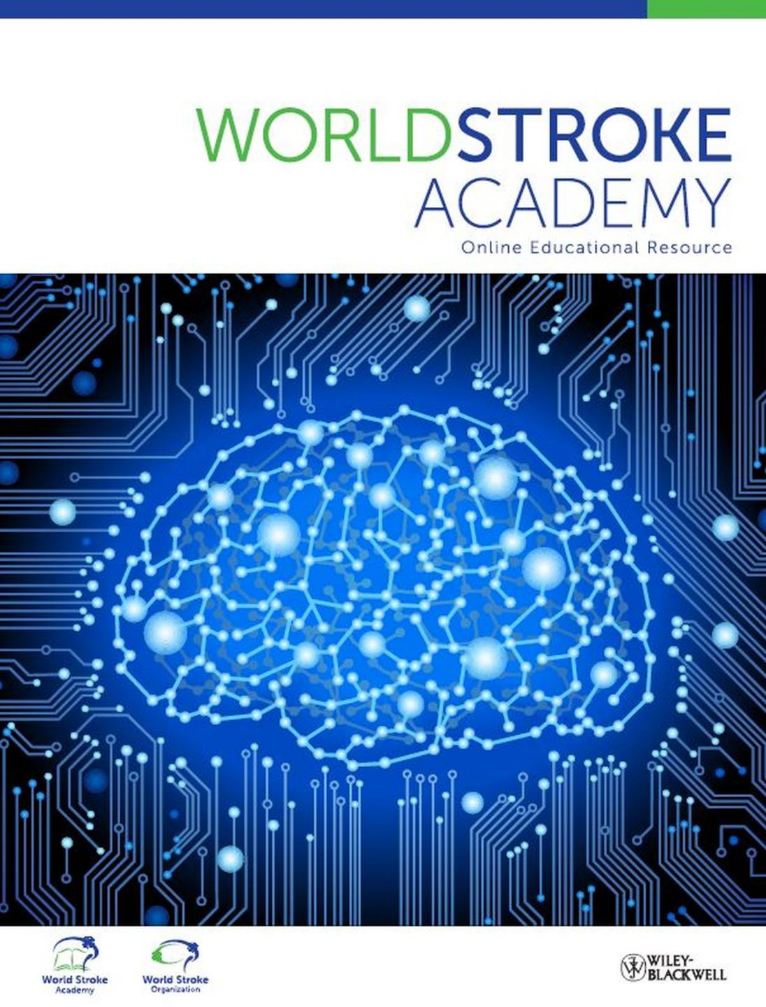 World Stroke Academy, Control of Hypertension for Prevention of Stroke